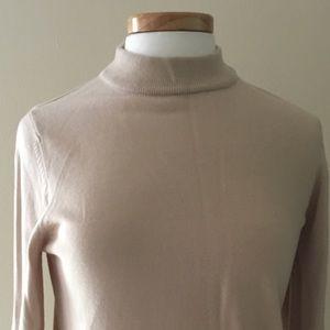 Marks & Spencer Sweaters - Marks & Spencer Sweater
